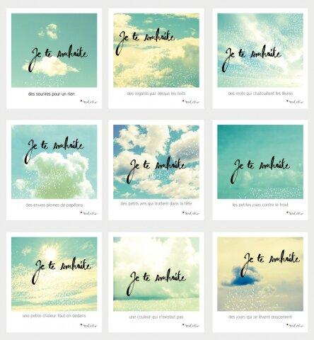 Poetic-wall-poetic-polas-nuages-mel-et-kio