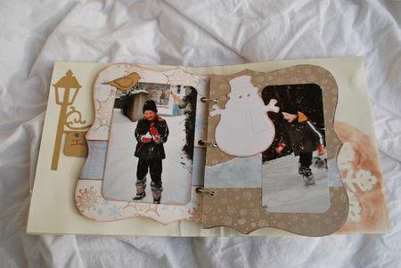 album_neige_006