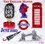 logo-mois-anglais-2020-3