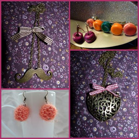 broderie3 (2)