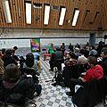25ans-Ara-LaConditionPublique-2014-15