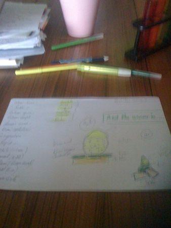 essai_kiwi_citron