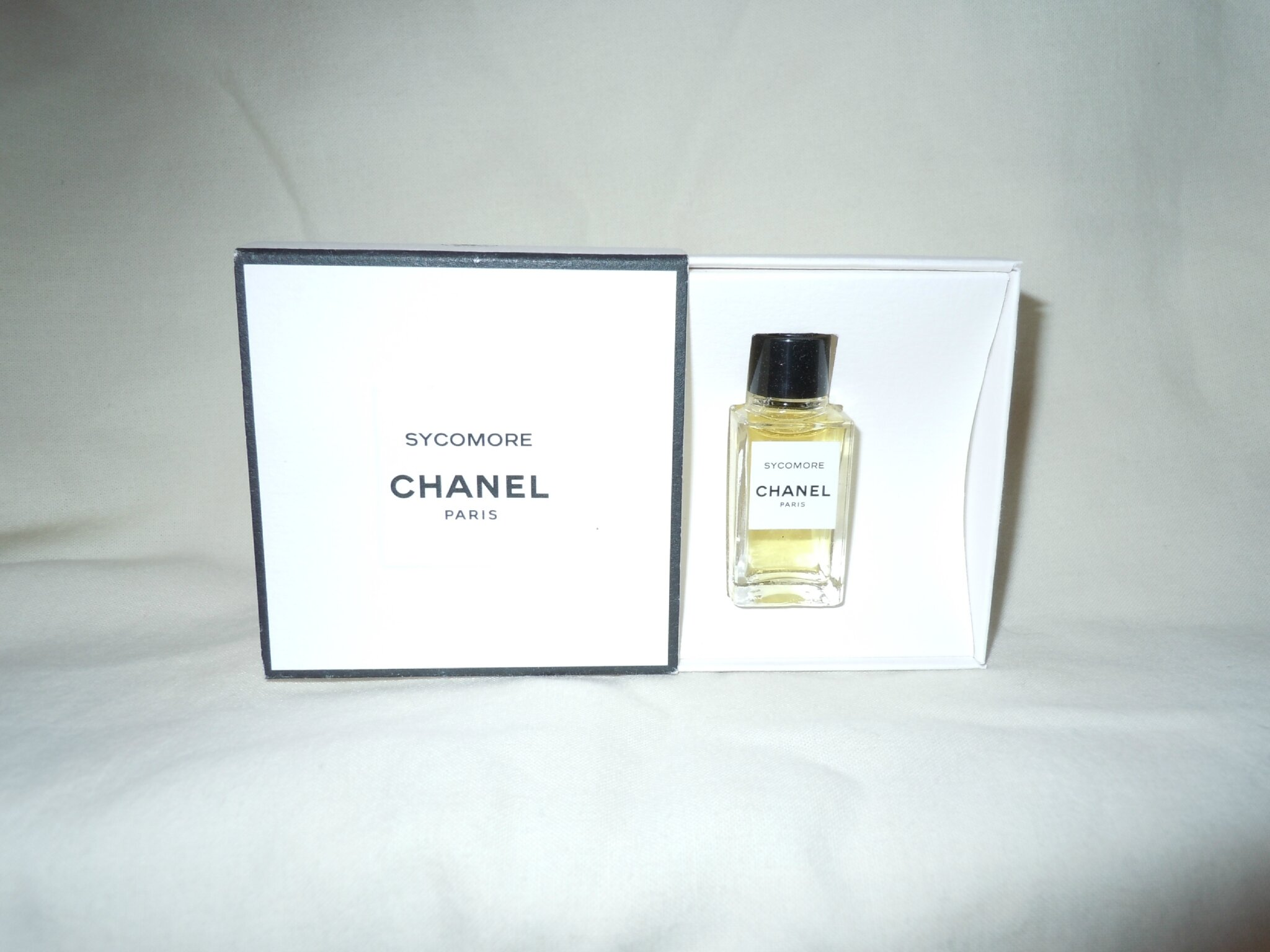 CHANEL-SYCOMORE-LESEXCLUSIFS-BTEINDIVIDUELLE