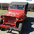DSCN1534