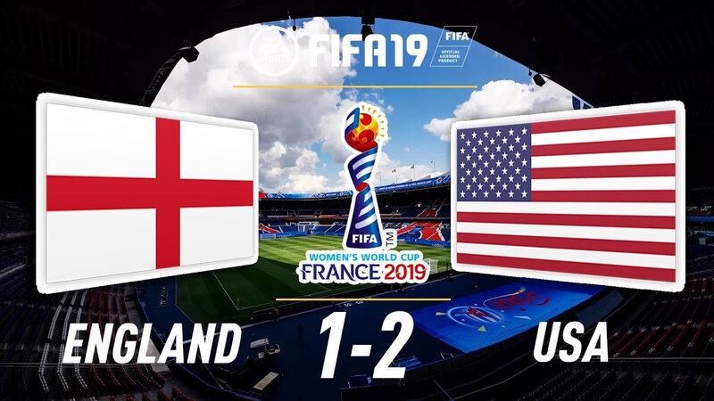 our lion england usa 2-1