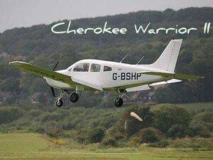 cherokee_warrior_II