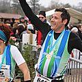 marathon173