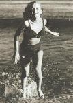 1951_plage_original