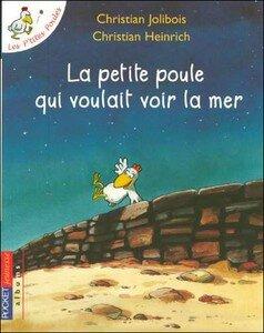 petite_poule