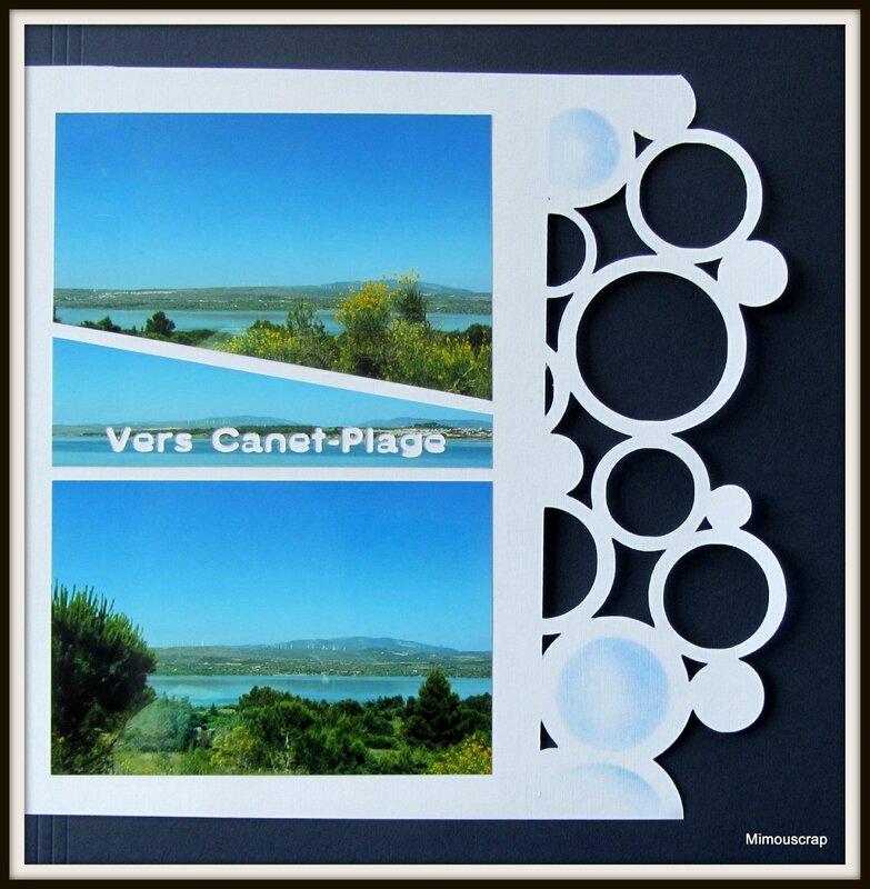 Canet 1 2014 006b