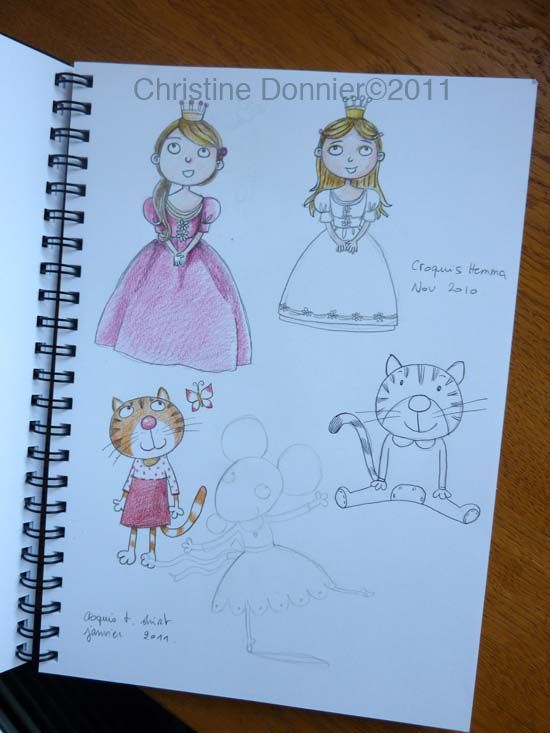 138_croquis_page