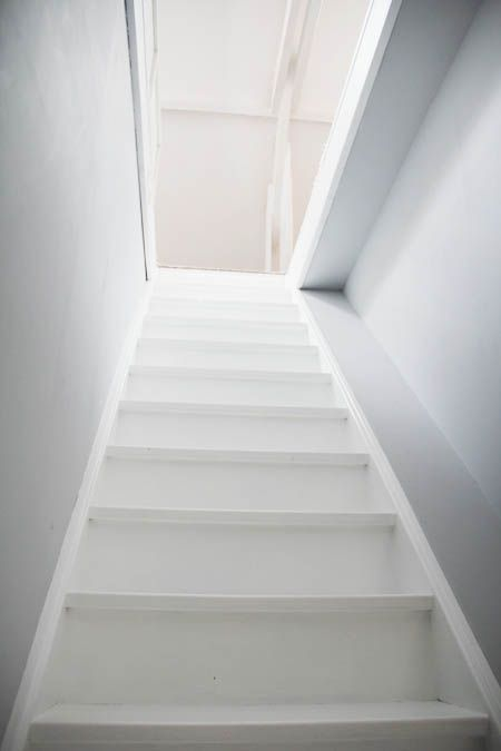 bedroom-stairs
