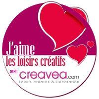 Creavea (1)