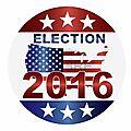 Présidentielle 2016 : républicains, à vos marques! (1ere partie)