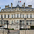 32 Mairie d'Epernay