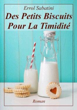 des-petits-biscuits-pour-la-timidite-878830-264-432