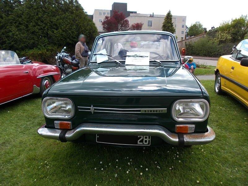Renault10Majorp2av