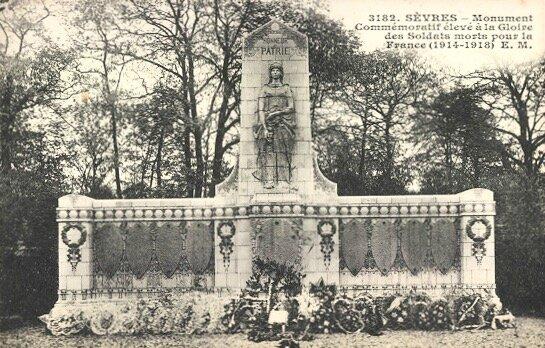 Sèvres (1)