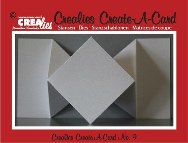 crealies-create-a-card-no-9-die-for-card-ccac09-105-cm-x-298-cm_14120_1_G