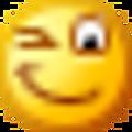 Open-Live-Writer/JUIN_EE8C/wlEmoticon-winkingsmile_2