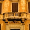 Rues Rome (9)