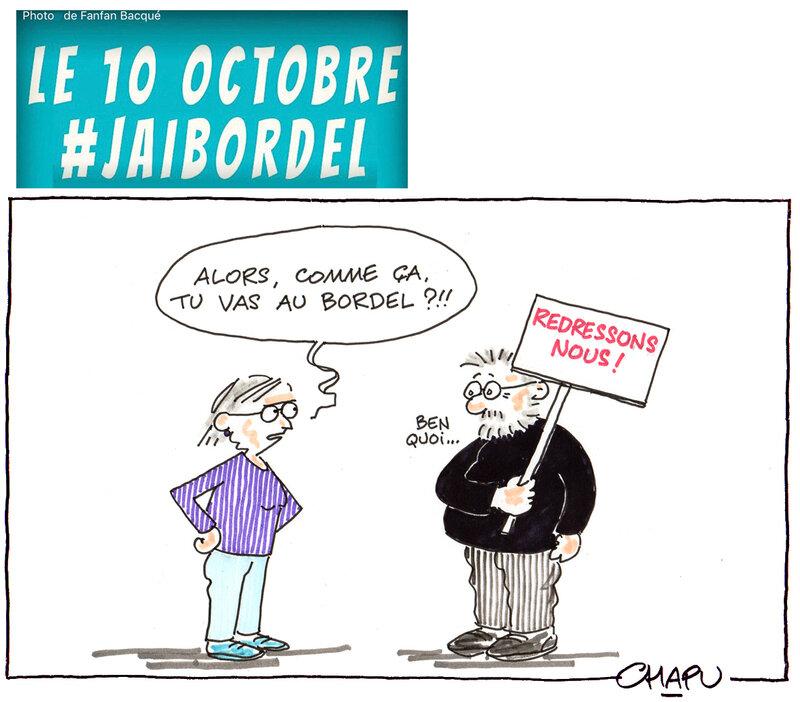 09-Bordel