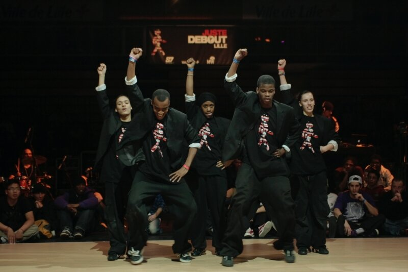 JusteDebout-StSauveur-MFW-2009-723