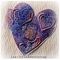 Heart journal 2012 février