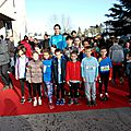 922 - Cross La Primaube - nov 2015