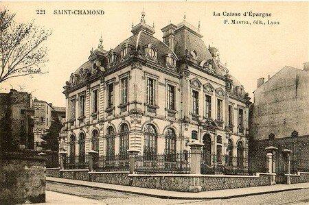 Caisse_d__pargne_1910