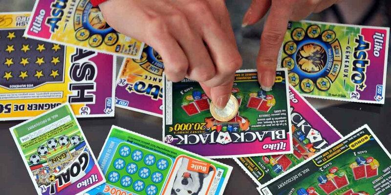 Chance au Jeux Pour Amateur des Jeux de hasard du Moyen marabout AGUIDI