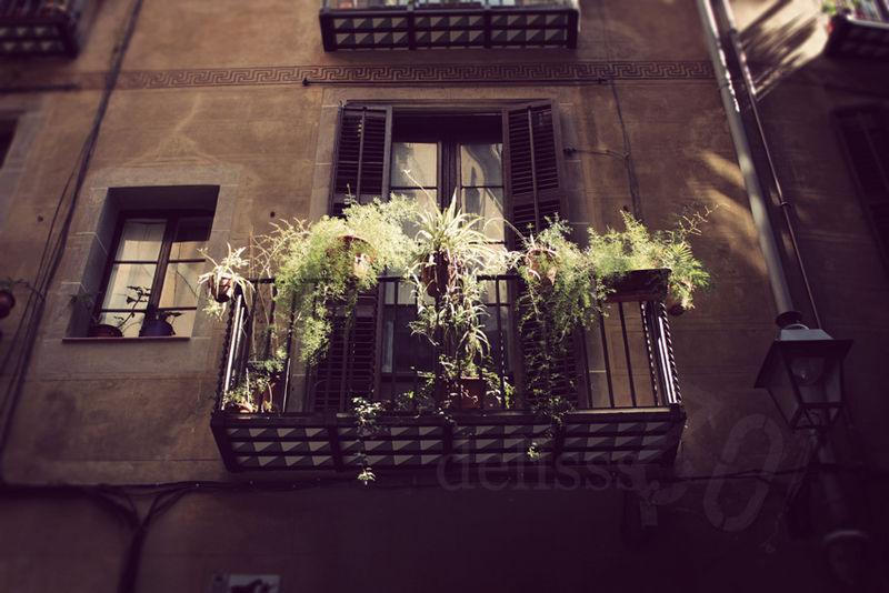 Barcelone01_small