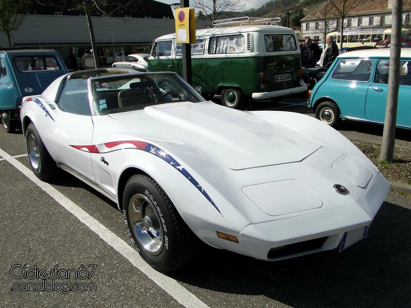 chevrolet-corvette-coupe-1974-01