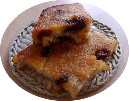 special_bread_pudding_2