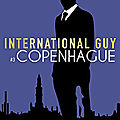 International guy #3 : copenhague de audrey carlan