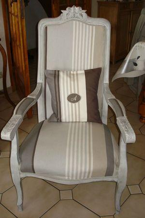 asso4+fauteuil 012