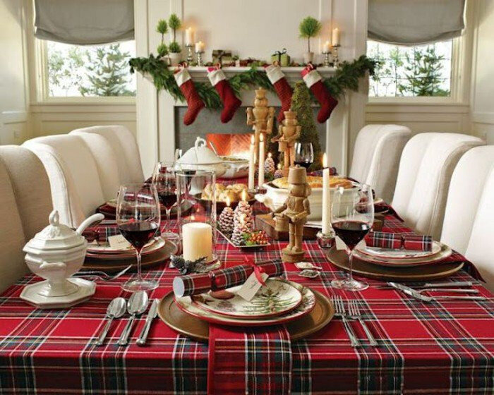 idee-deco-table-noel-deco-de-table-pour-noel-carré