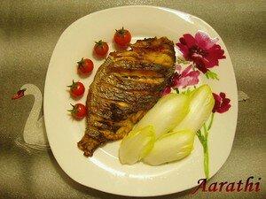 fried_fish