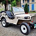 Willys Jeep_09 - 19-- [USA] HL_GF