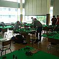 Tournoi warhammer 4