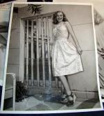 1946-Norma_Jeane__autographed__01