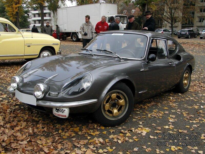 simca-cg-1200s-coupe-03