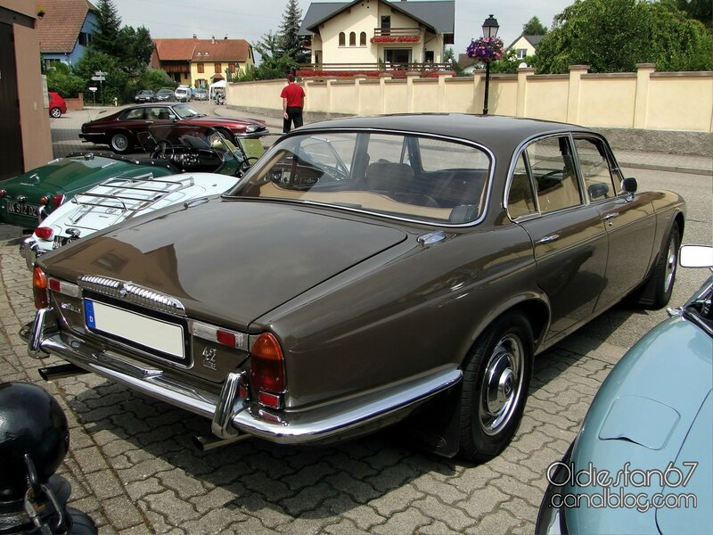 daimler-sovereign-4,2-1972-2