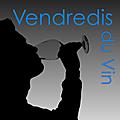 Vendredis du vin # 46 : syrah... de marée!...