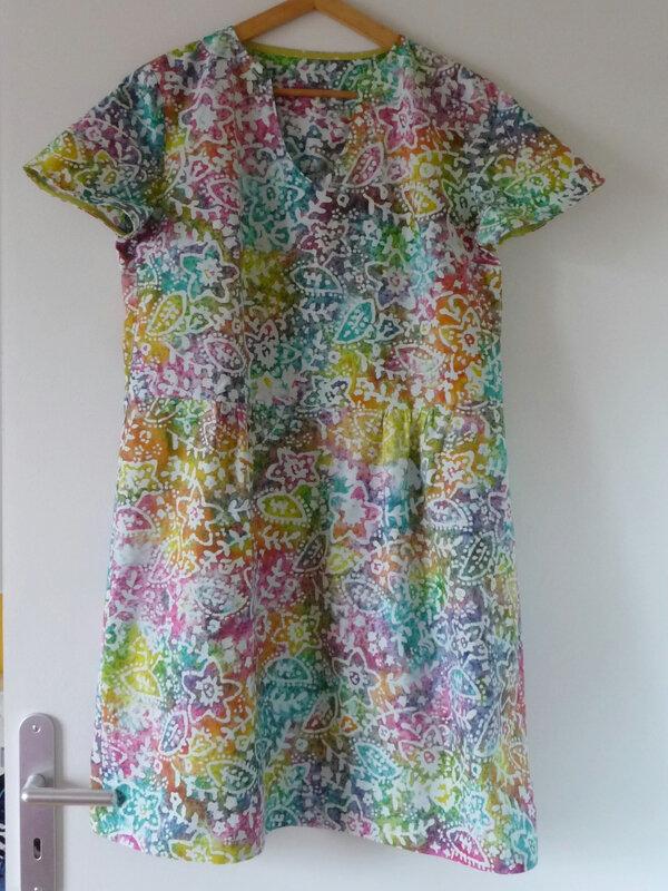 2018-06 Féminin robe (1)