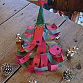 Swap ma table de noel