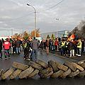 H b -Amiens GOODYEAR 5 décembre 2013