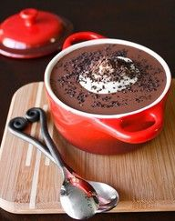 chocolate_soup