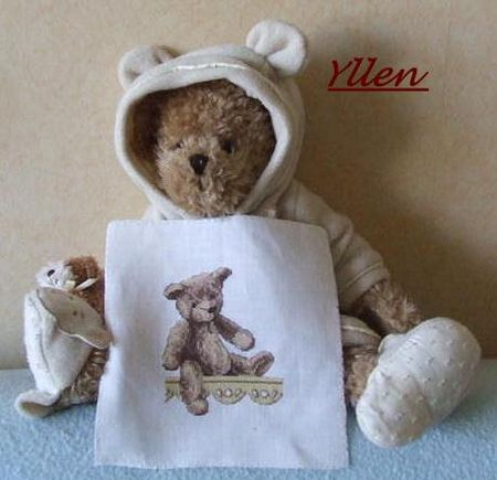 ours_brod__avec_ours