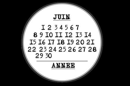 _tiquette_juin
